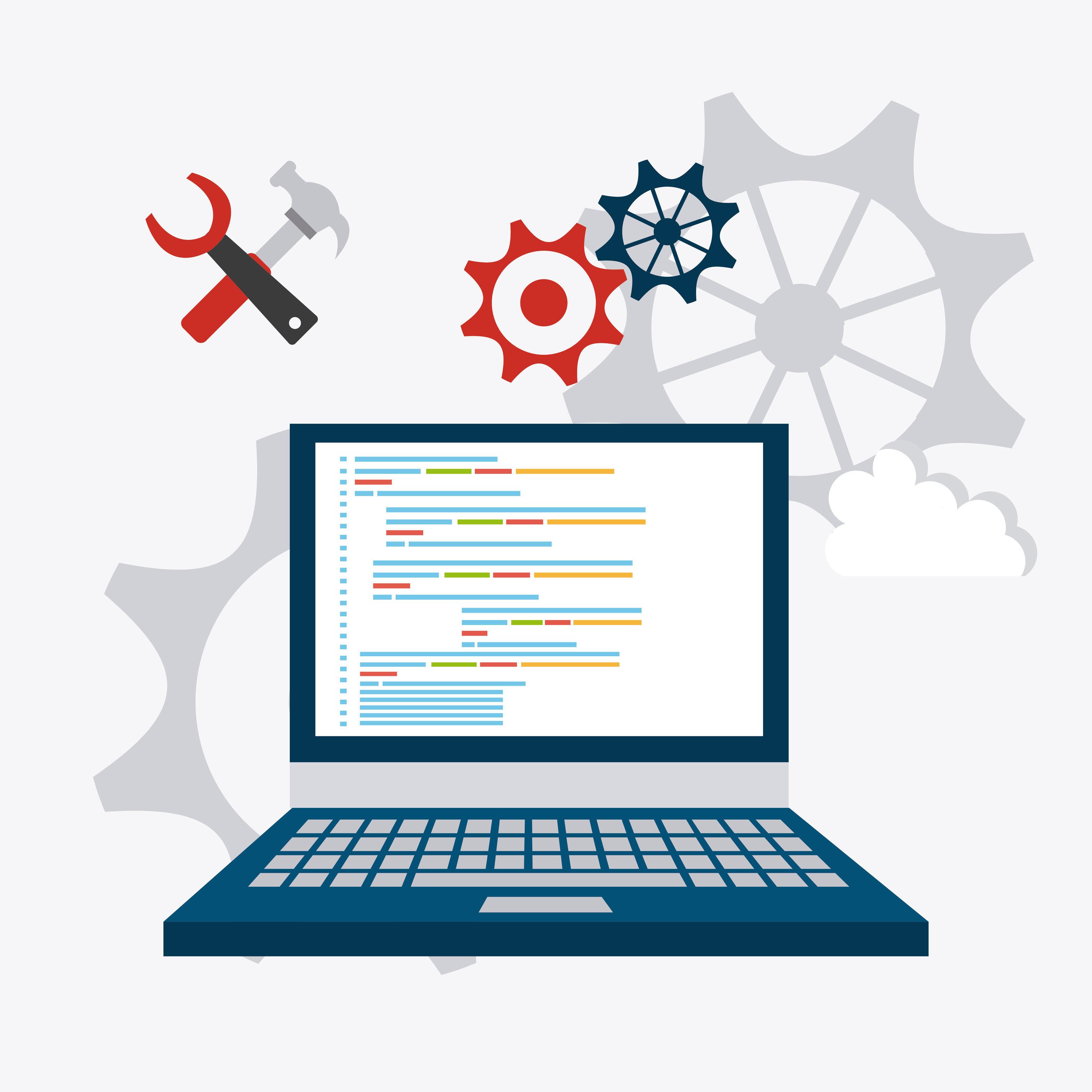 ideen gemeinsam entwickeln software